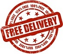 free-delivery.jpg