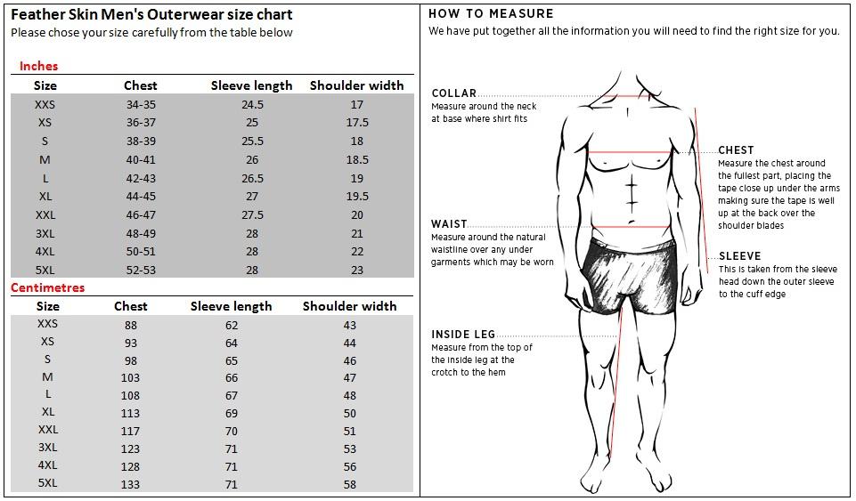 mens-jackets-size-chart.jpg