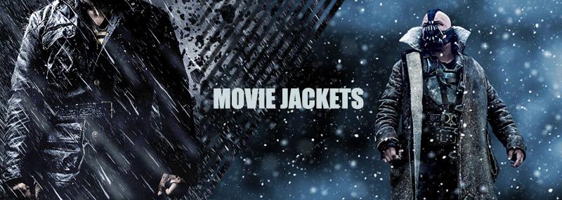 movie-jacket-banner-1.jpg